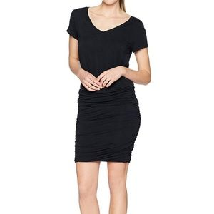NEW PrAna 'Foundation Dress' Black